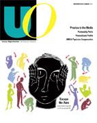 Unique Opportunities Magazine