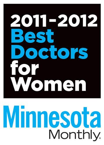 Best Doctors for Women