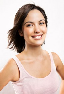Skin Clearing Tips
