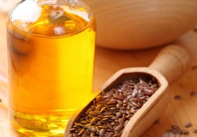 Cold Pressed Seed Oils Skin Care