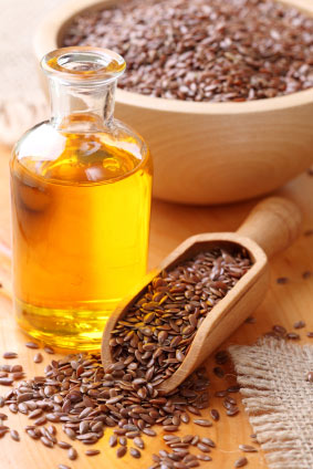 seed oil skin care