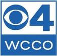 WCCO 4 Minneapolis