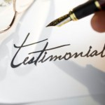 Minneapolis patient dermatology testimonials