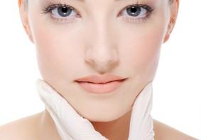 Minneapolis botox Treatments