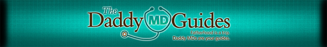 daddy-md-guide