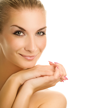 Cosmetic Dermatology Treatments