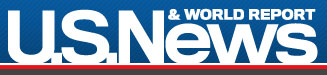 Us News Report logo