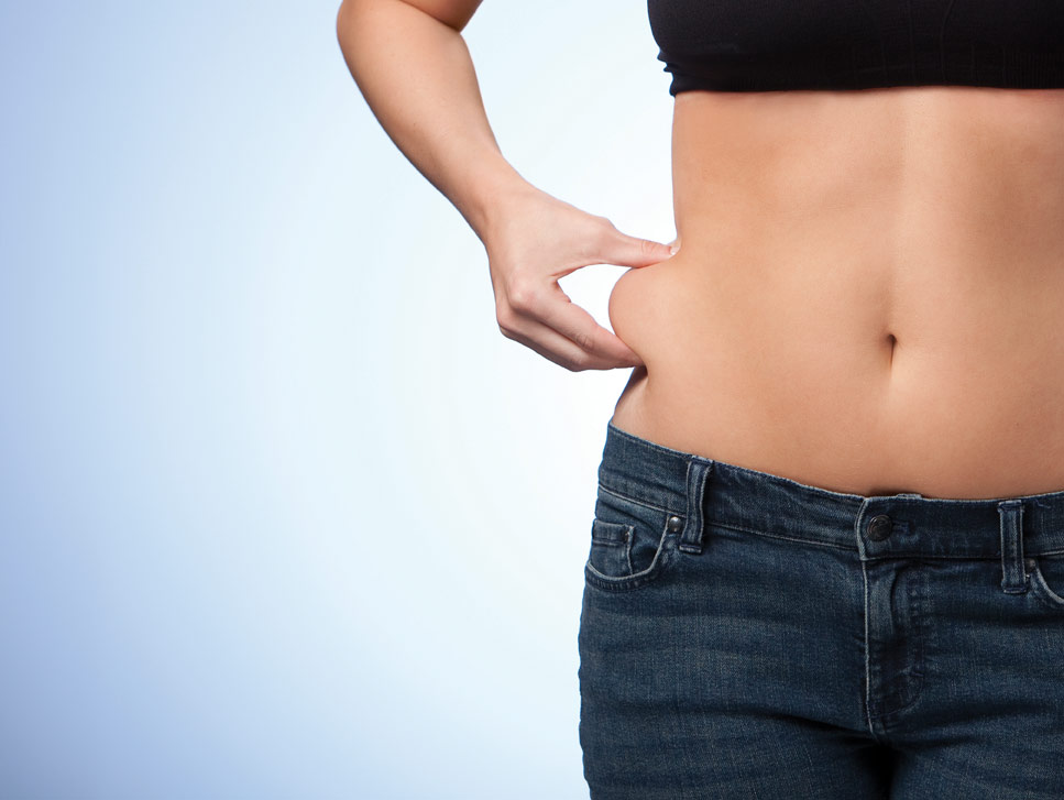 Coolsculpting MN