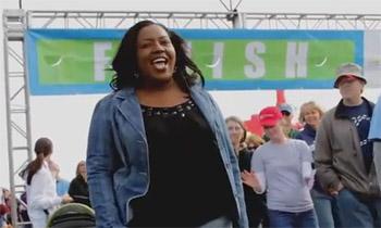 Kimberly Brown Singer