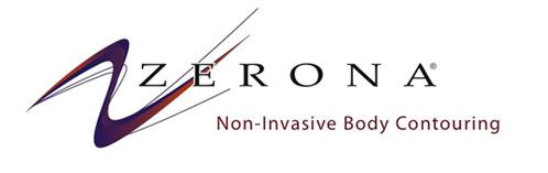 Zerona Laser Logo