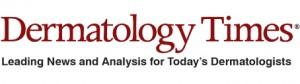 dermatology times logo