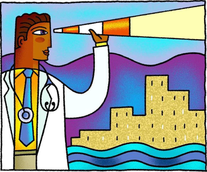 Doctor Findings