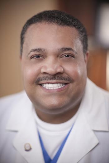 Eagan Dermatologist Charles E. Crutchfield III, M.D.