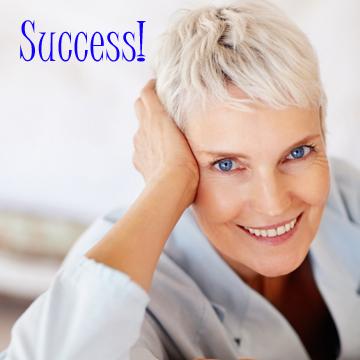 dermatology success
