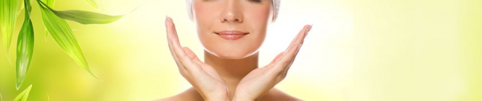 New Fire & Ice Facial is Here at Crutchfield Dermatology Medispa