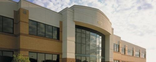 Eagan Dermatology Office Crutchfield Dermatology