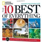 10 best book