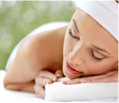 massage therapy in eagan, mn