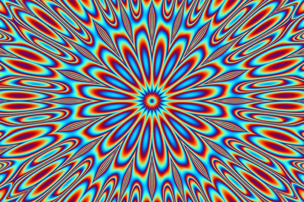 Optical IIllusion
