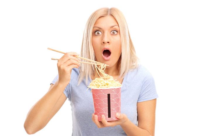 Cibophobia- Fear of food.(Sitophobia, Sitiophobia)