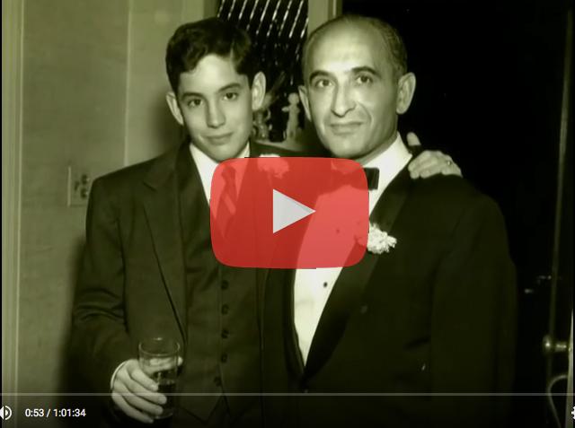 Psoriasis Documentary image