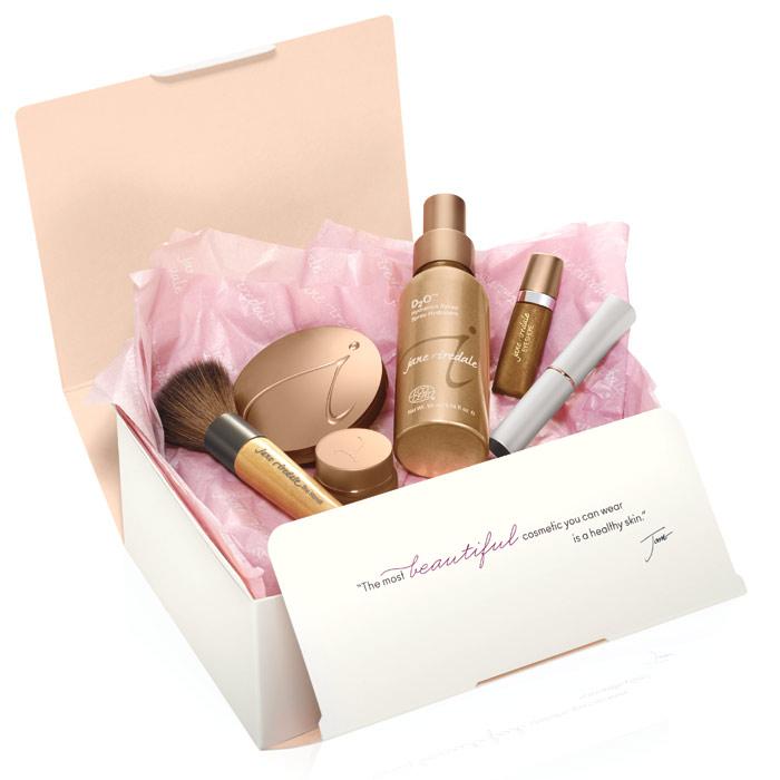 Jane-Iredale-gift-box