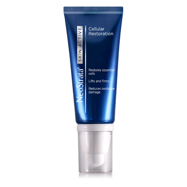 neostrata beauty cream