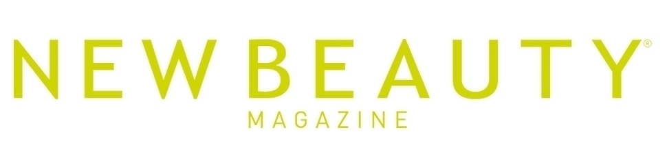 New Beauty Magazine Logo