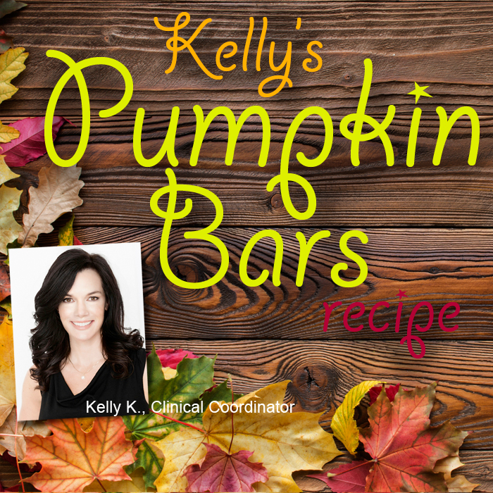 pumkin-bars-crutchfield
