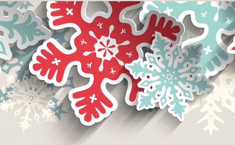 12 Days of Christmas at Crutchfield MediSpa