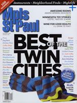 Mpls St Paul Skin Care Article
