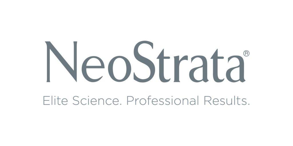 neostrata logo