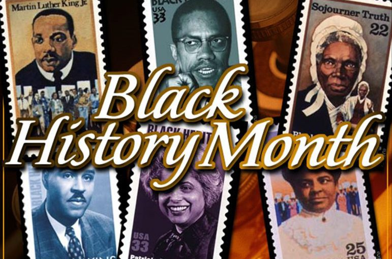 Join Us Honoring Minnesota's Black Medical Community