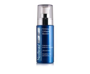 Neostrata Cosmetic Product