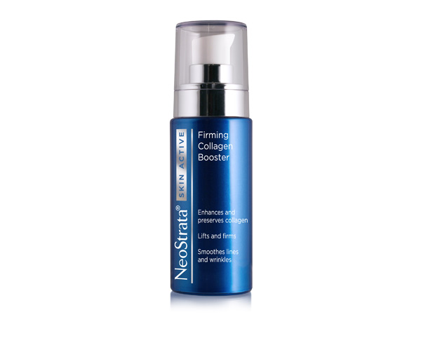 20% off NeoStrata® Firming Collagen Booster – February Product-of-the-Month