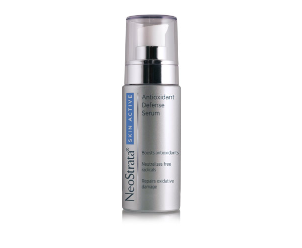 NeoStrata® Skin Active Antioxidant Defense Serum – Cosmetic Skin Care Product-of-the-month
