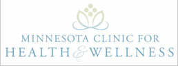 Minnesota Health and Wellness