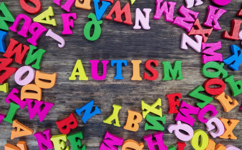 What is autism and how is it treated?