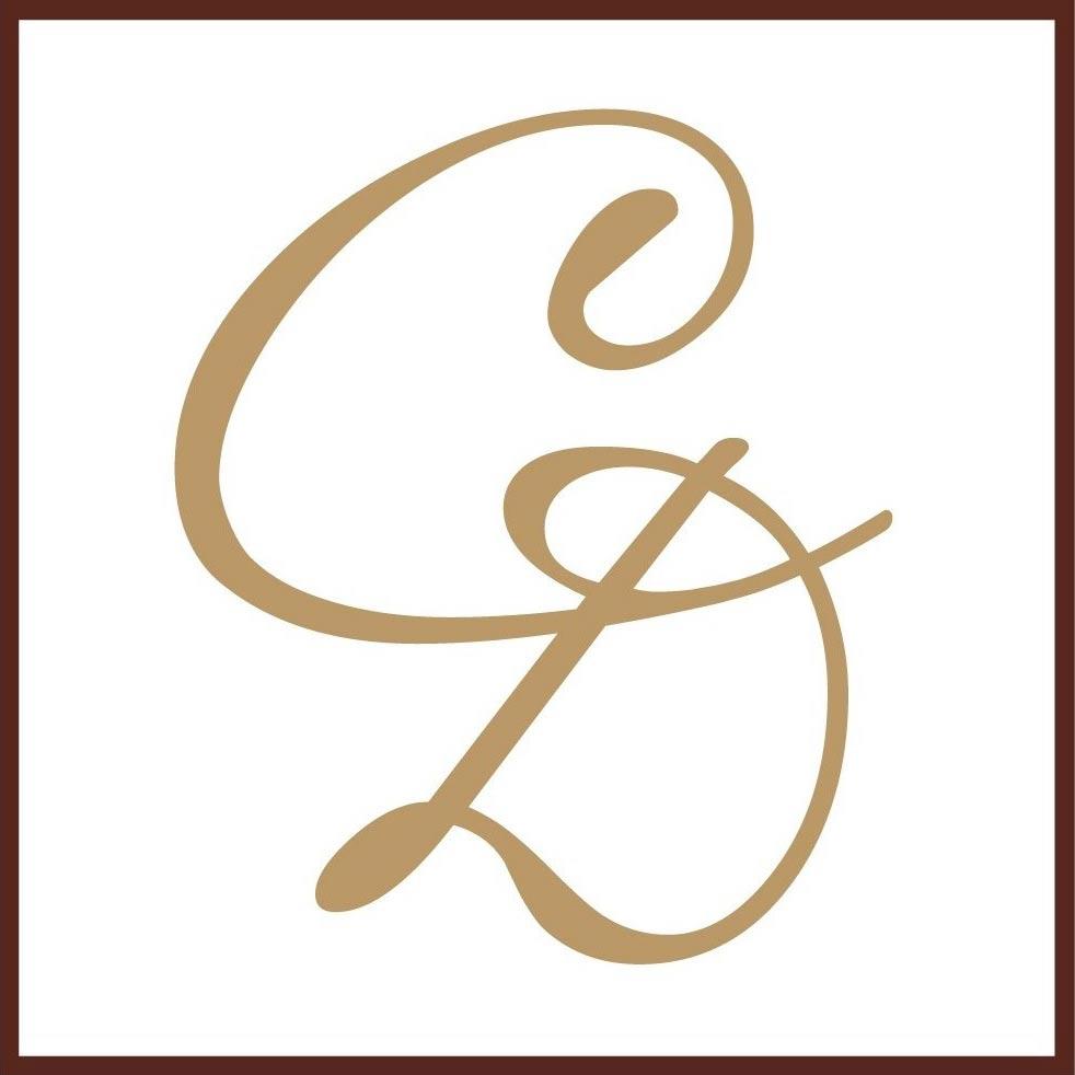 Crutchfield Dermatology Logo Icon