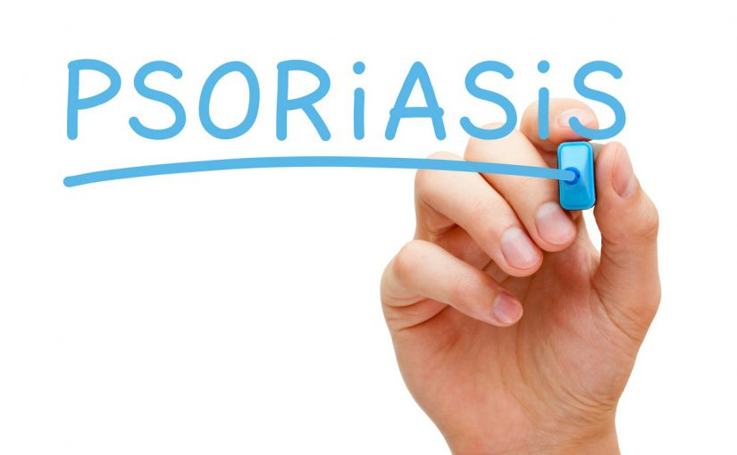 Psoriasis: new treatments, excellent results