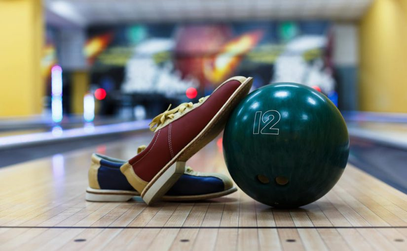 Free Bowling & Pizza for Kids with Alopecia Areata – Annual Bowling Social 2018