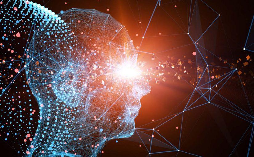 Futuristic medicine may be closer than we think