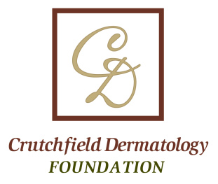 Crutchfield Dermatology