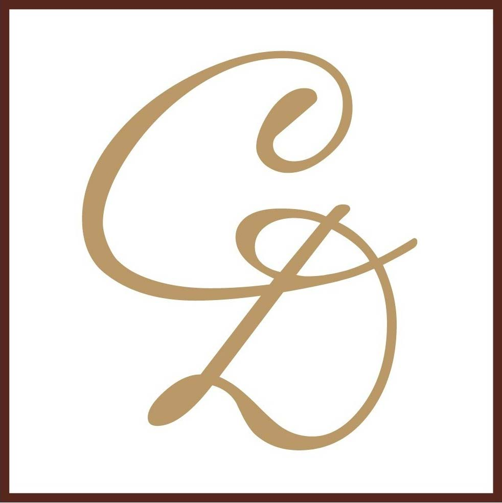 Crutchfield Dermatology Logo