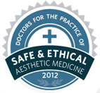 safe and ethical medicine