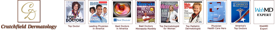 Dermatology Eagan MN
