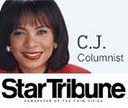 CJ Magazine