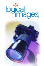 Logical Images Magazine