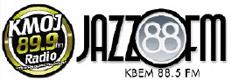 Jazz FM Logo