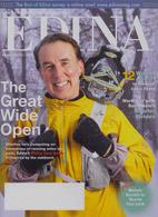 Edina Magazine